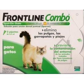 FrontlineCombo-Gatos-3-pipetas