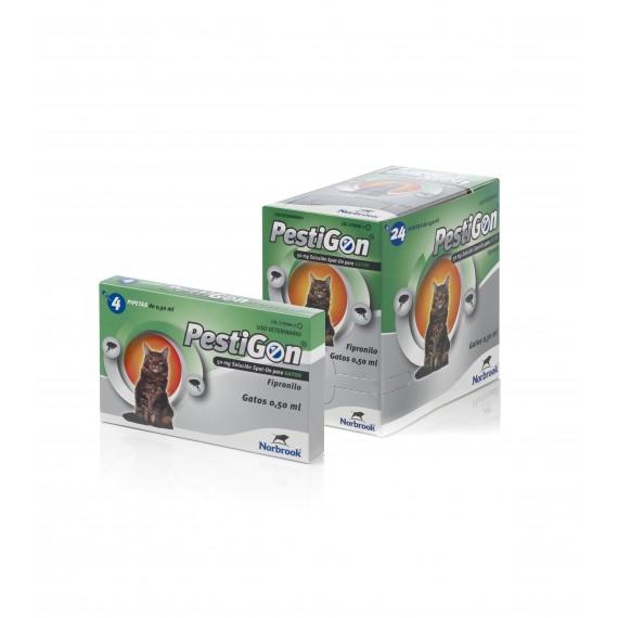 Pestigon-Gatos-(+-1kg)