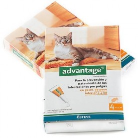 Advantage-Gatos-(-4-kg)