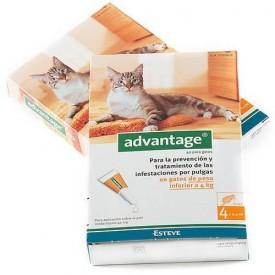 Advantage-Gatos-(-4-kg)