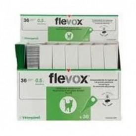 Flevox-Gatos-36-pipetas