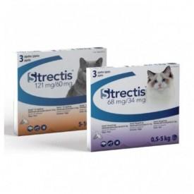 Strectis-Gatos-3-Pipetas