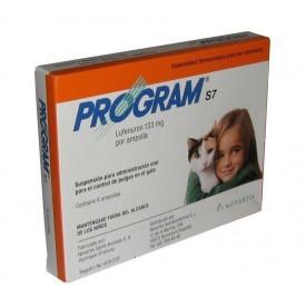Program-S7-Antipulgas-Gatos