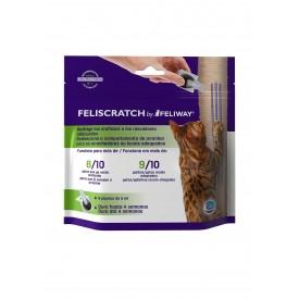 Feliway-Feliscratch-9-pipetas