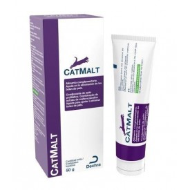Catmalt-gatos