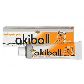 Akiball-Malta