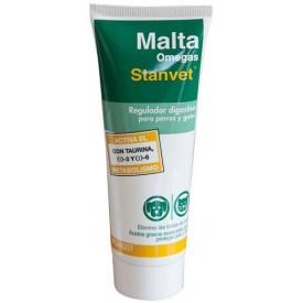Malta-Omegas-Stanvet-Perros-y-Gatos-100-gr