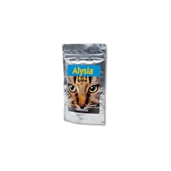 Alysia-30-Soft-Chews