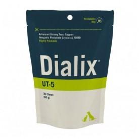 Dialix-UT-Feline