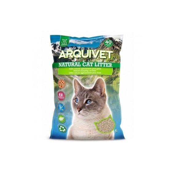 Arena-Aglomerante-para-Gatos-5-L