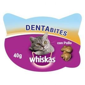Whiskas-Snacks-Dentabites