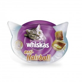 Whiskas-Snacks-Anti-Hairball