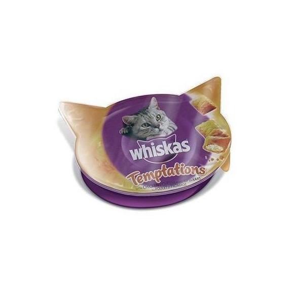 Whiskas-Snacks-Temptations-Pollo