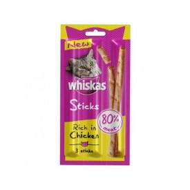Whiskas-Snacks-Stick-Pollo