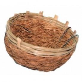 Nido-Canario-Bambú-con-Fibra-de-Coco-y-con-Gancho