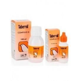 Tabernil-Complejo-b