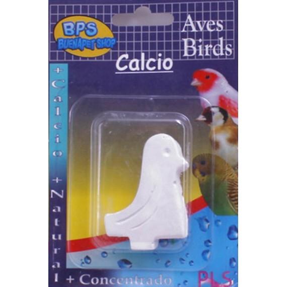 Comprar-Calcio-para-Pájaros
