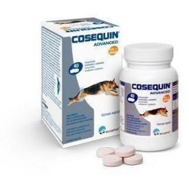 Condroprotector Cosequin Advanced para Perros - 1