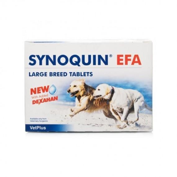 Synoquin-EFA-Razas-Grandes