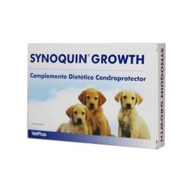 Synoquin Crecimiento - 1