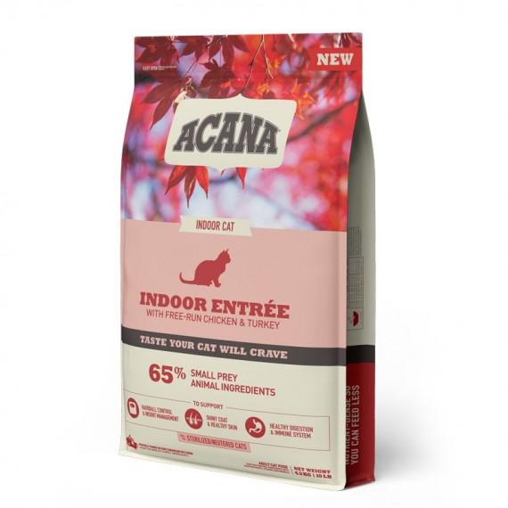 Acana Indoor Cat - 1