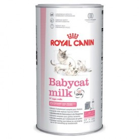 Royal Canin BabyCat Milk - 1