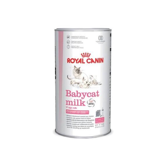 Royal Canin BabyCat Milk - 1