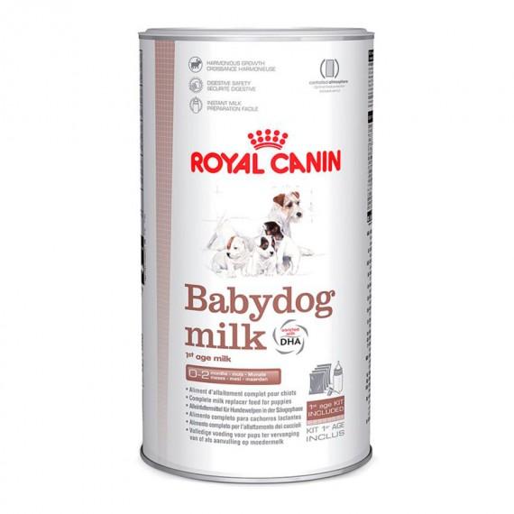 Royal Canin BabyDog Milk - 1