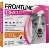 Frontline Tri-Act (5-10 kg) - 1