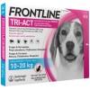 Frontline Tri-Act (10-20 kg) - 1