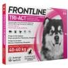 Frontline Tri-Act (40-60 kg) - 1