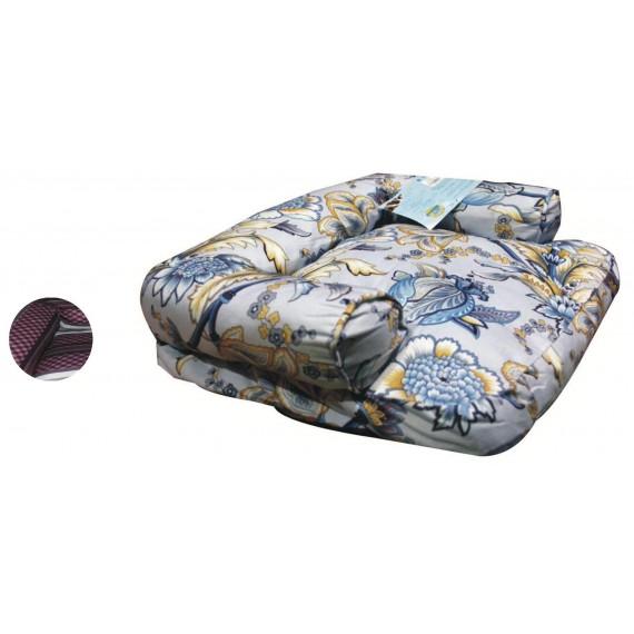 Sofá para Perros 67 x 59 x 23 cm Housepet - 1