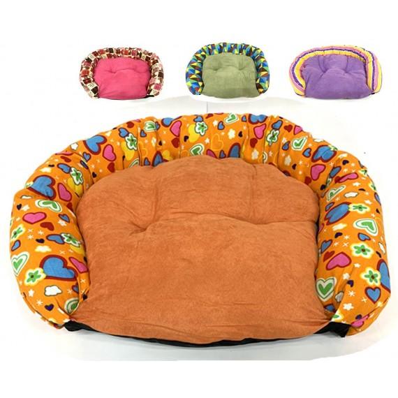 Sofá para Perros 70 x 52 x 14 cm Housepet - 1