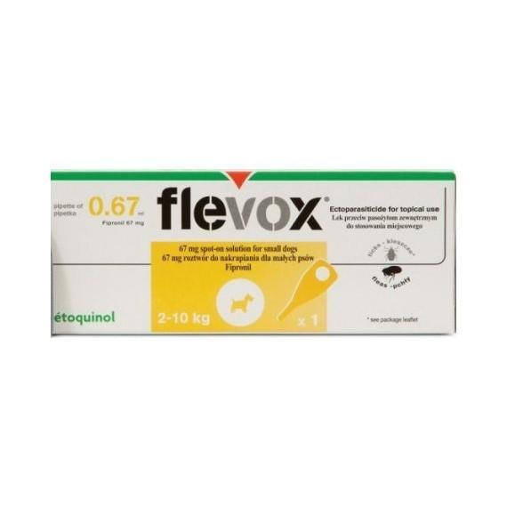 Flevox-Perros-(2-10-kg)