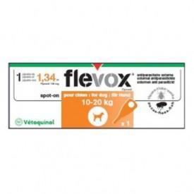 Flevox Perros (10-20 kg) - 1