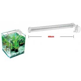 Lámpara Portátil LED Power - 1