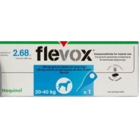 Flevox-Perros-(20-40-kg)