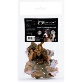 Pulmón de Ternera Deshidratado para Perros - 1