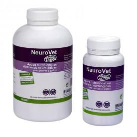 Stangest G.A. Neurovet - N para Perros y Gatos - 1