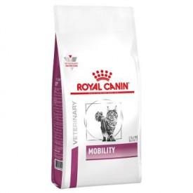 Royal Canin Gato Mobility - 1