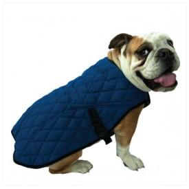 Abrigo Refrigerante para Perros - 1