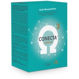 Conecta Cápsulas - 1