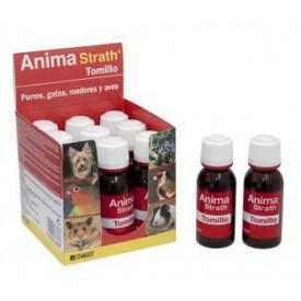 Anima Strath Tomillo - 3