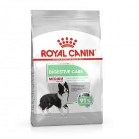 Royal Canin Medium Digestive Care - 1