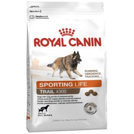 Royal Canin Sporting Life Adult - 1