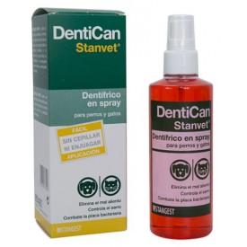 Dentican Spray - 1
