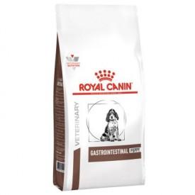 Royal Canin Gastrointestinal Puppy - 1