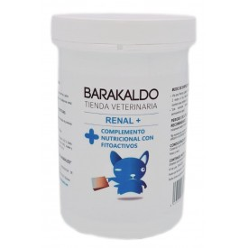 Renal Plus Barakaldo Vet Shop - 1