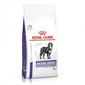 Royal Canin Senior Mature Consult Large - 1
