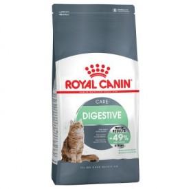 Royal Canin Gato Digestive Care - 1